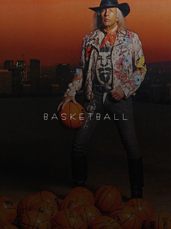 homebasket-thumbnails