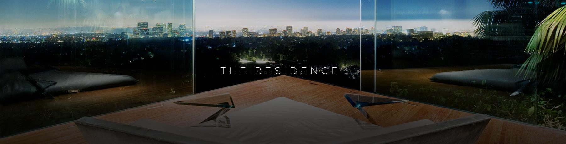 residence-banner