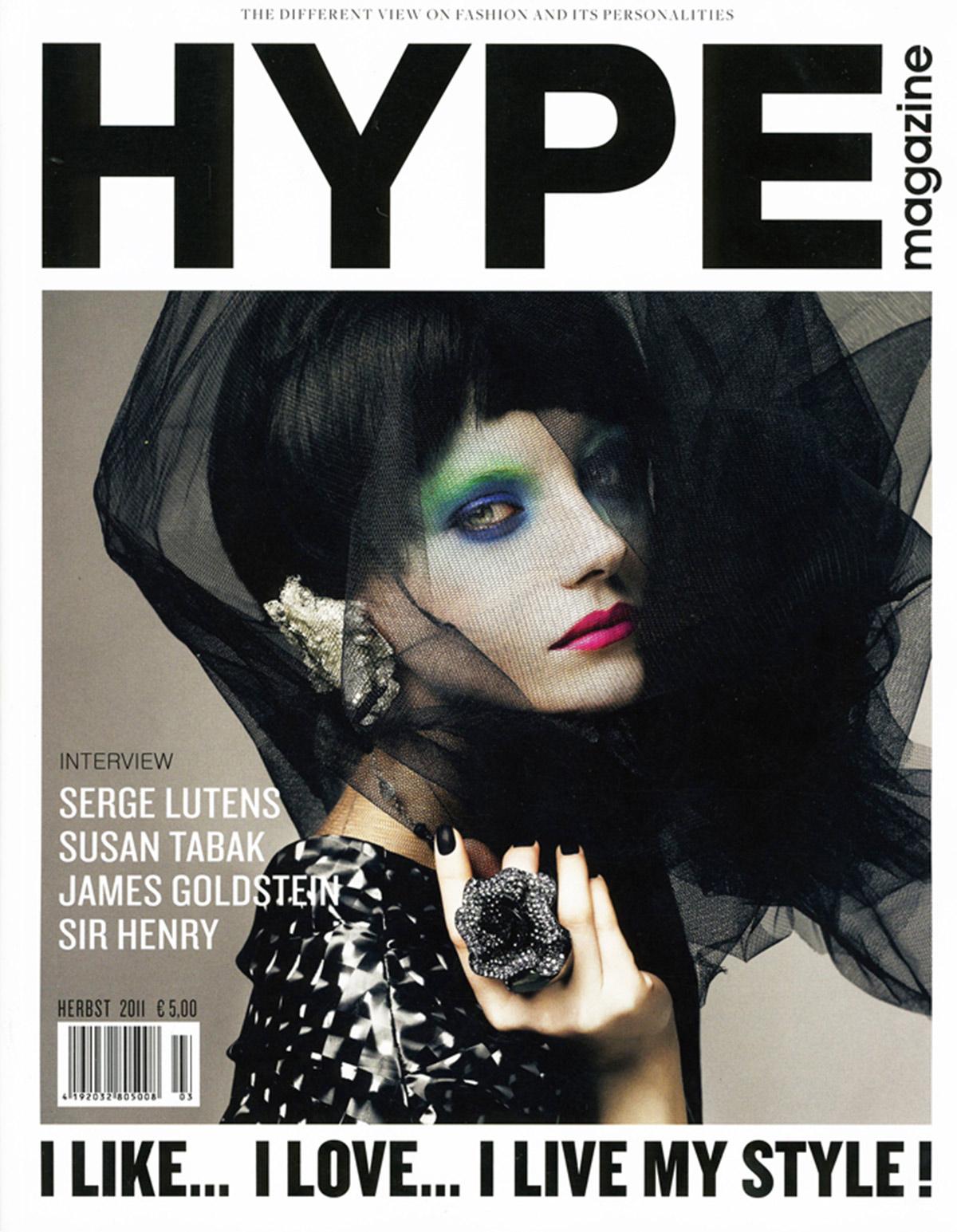 Hype001