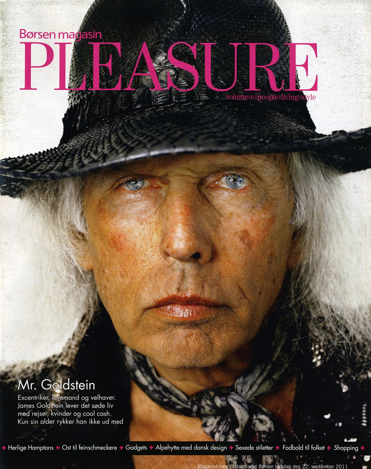 Pleasure001