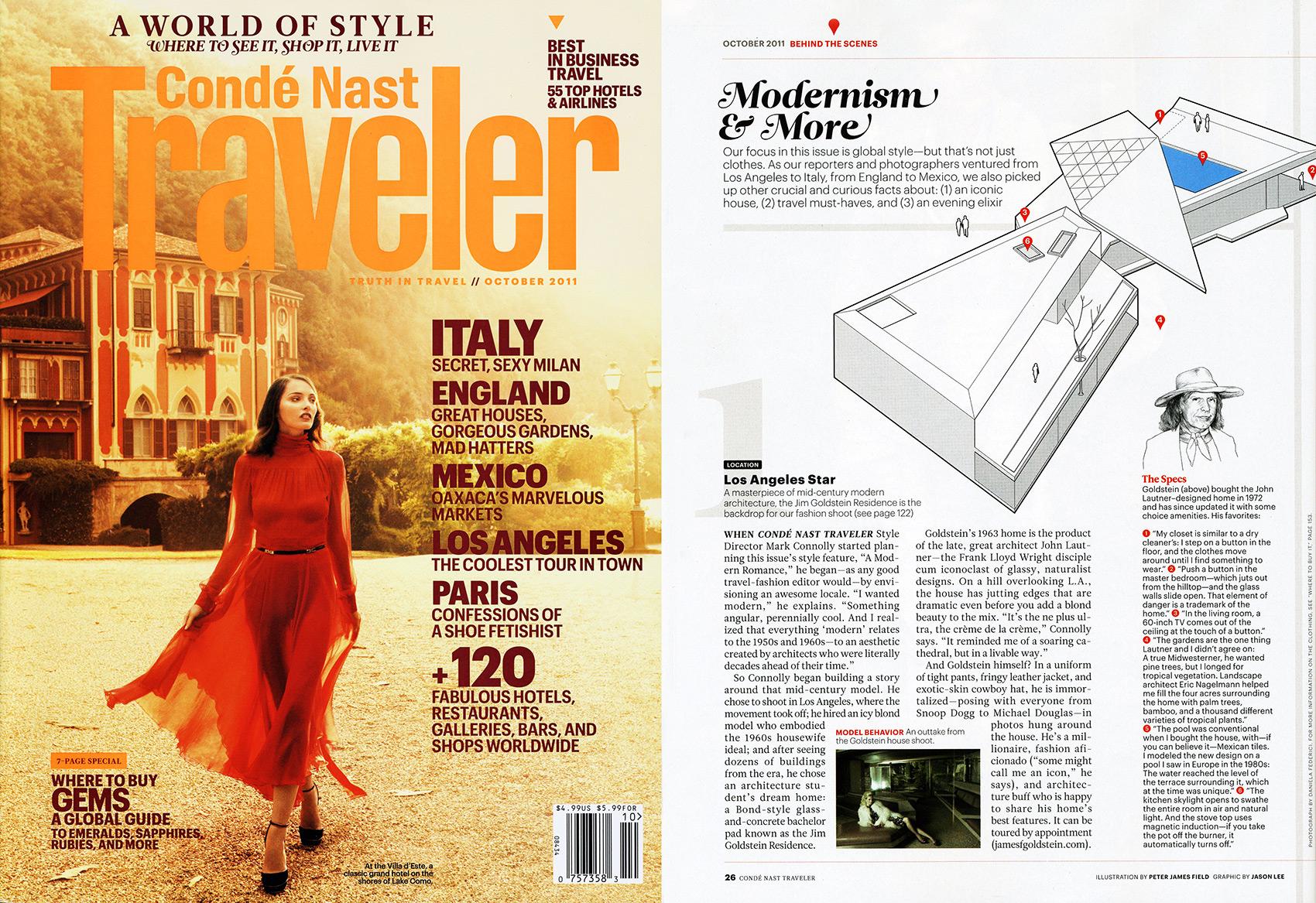 cd-traveler001