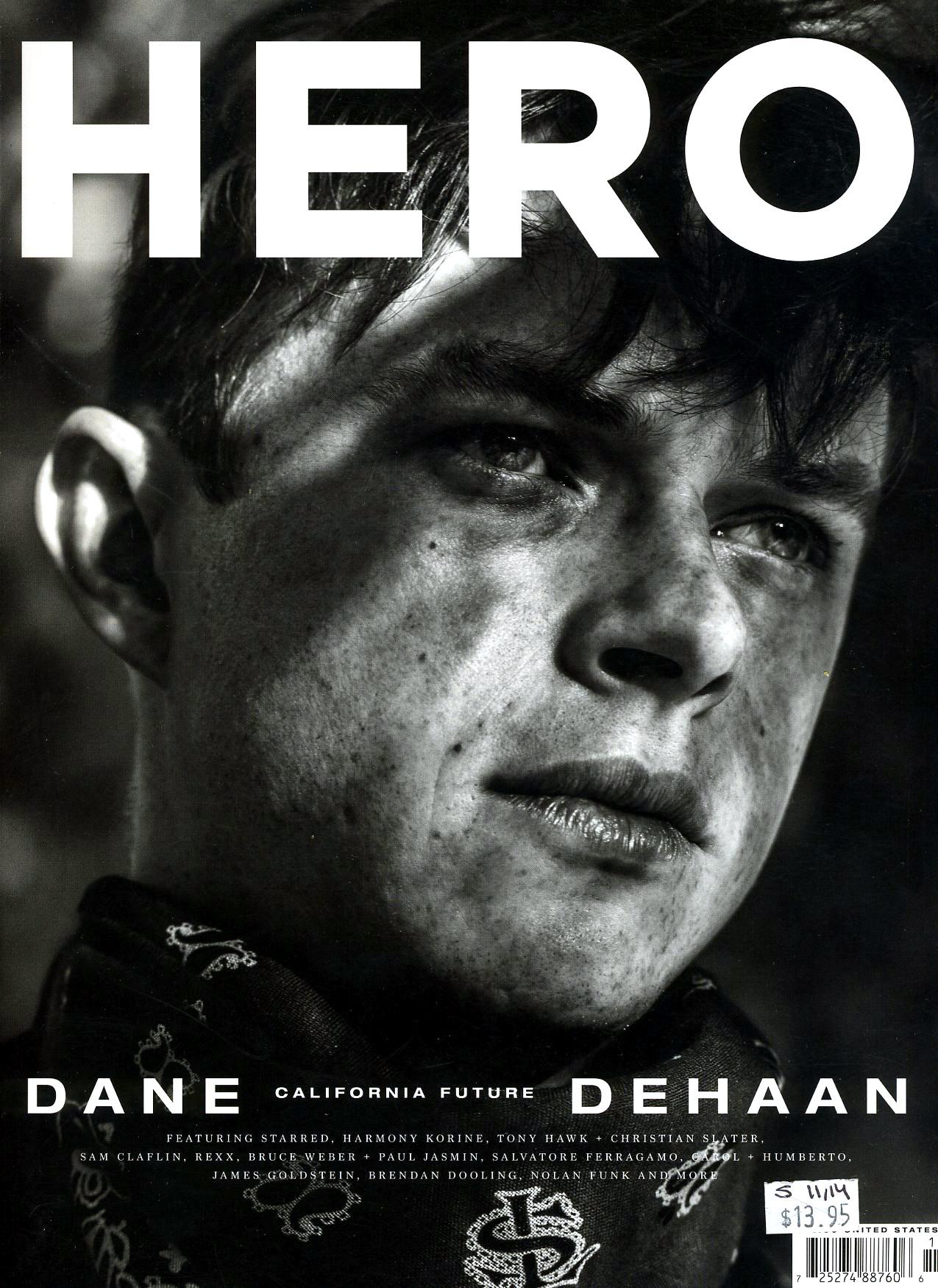 hero001