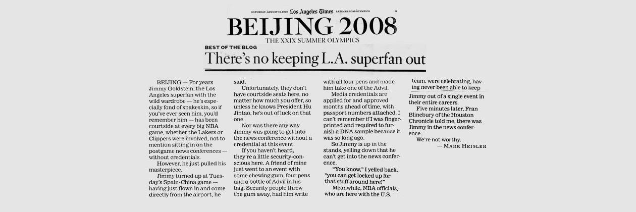 la-times-bejing2008