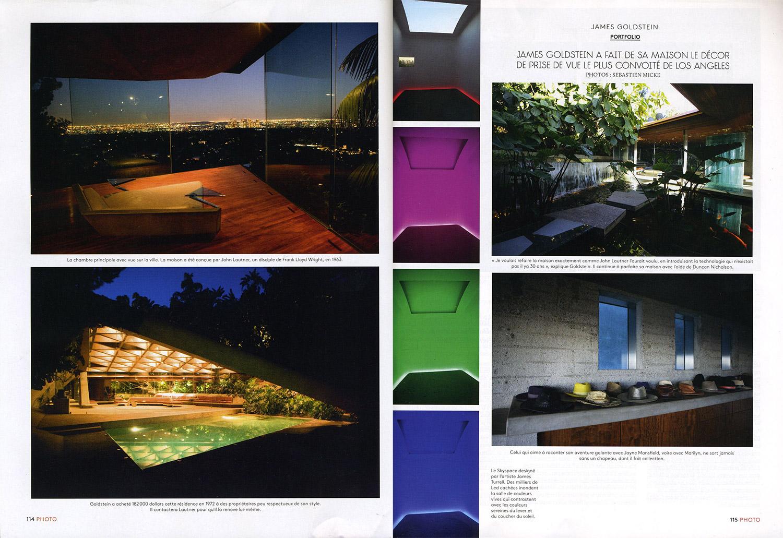 photo-9-1004