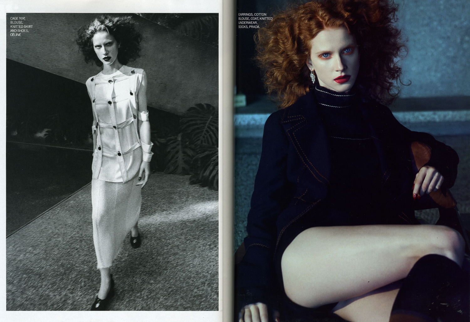 marie claire4-5