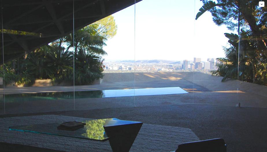viewlivingroom
