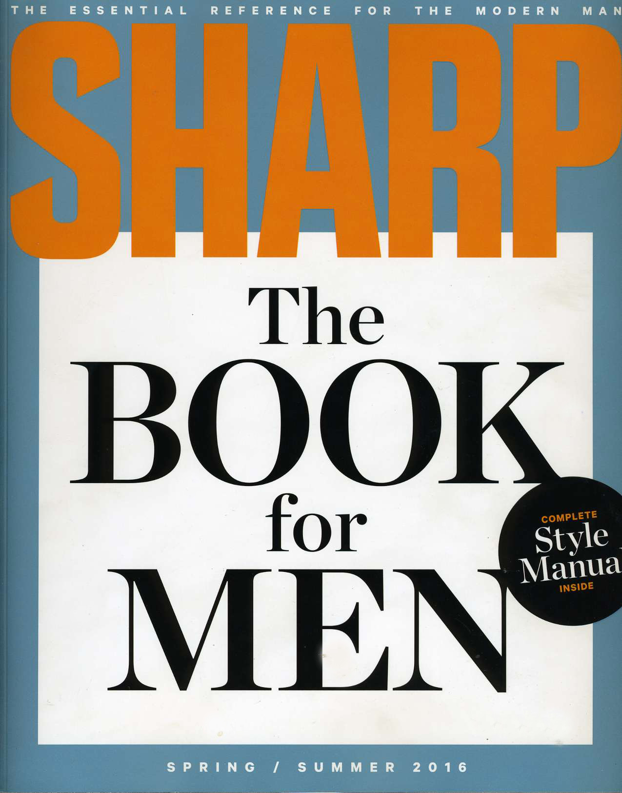 Sharp-men001