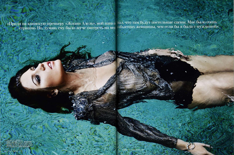 Vogue-poccnr008-9