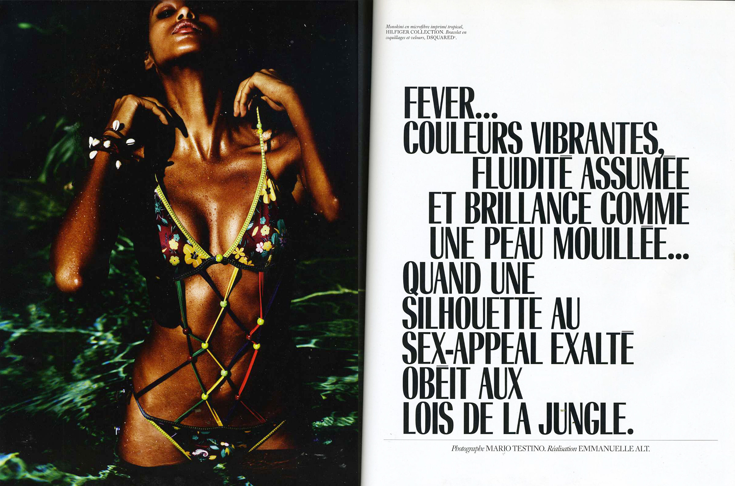 vogue-paris15002-3